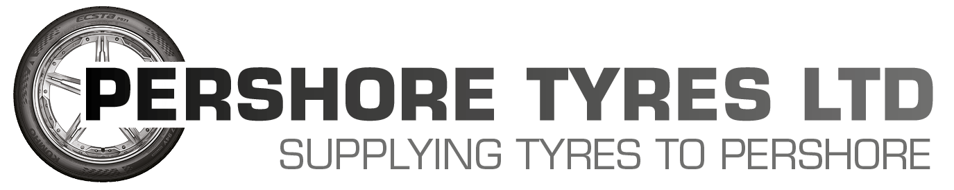 Pershore Tyres